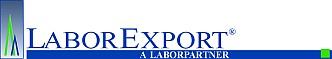 LABOREXPORT | takarító referencia